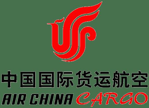 air china cargo logo