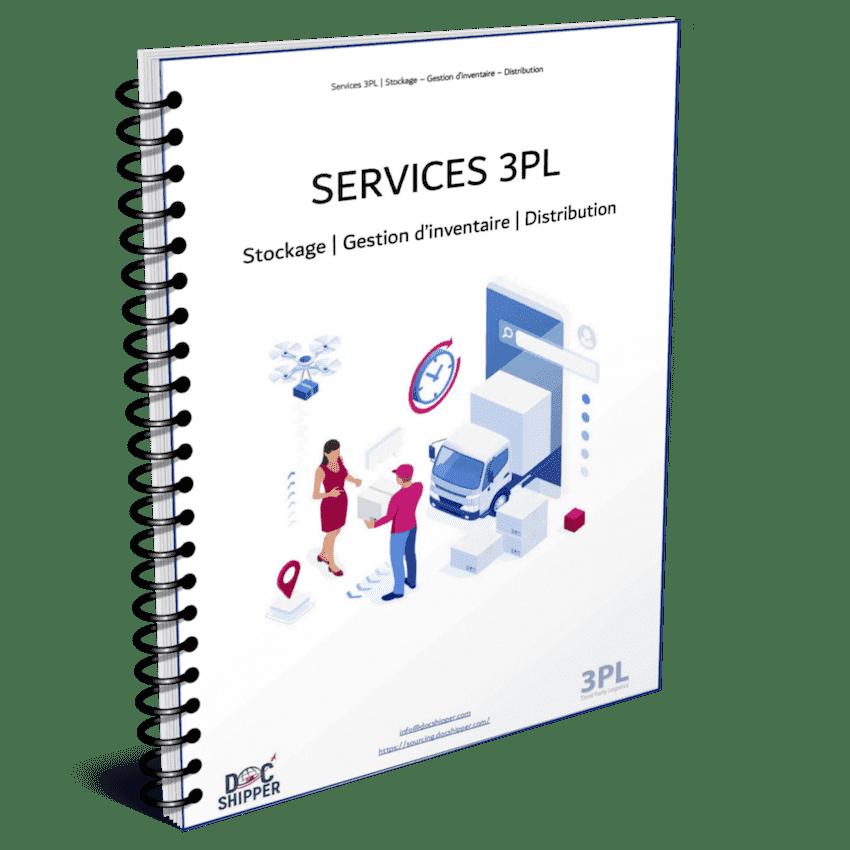 brochure-services-3PL