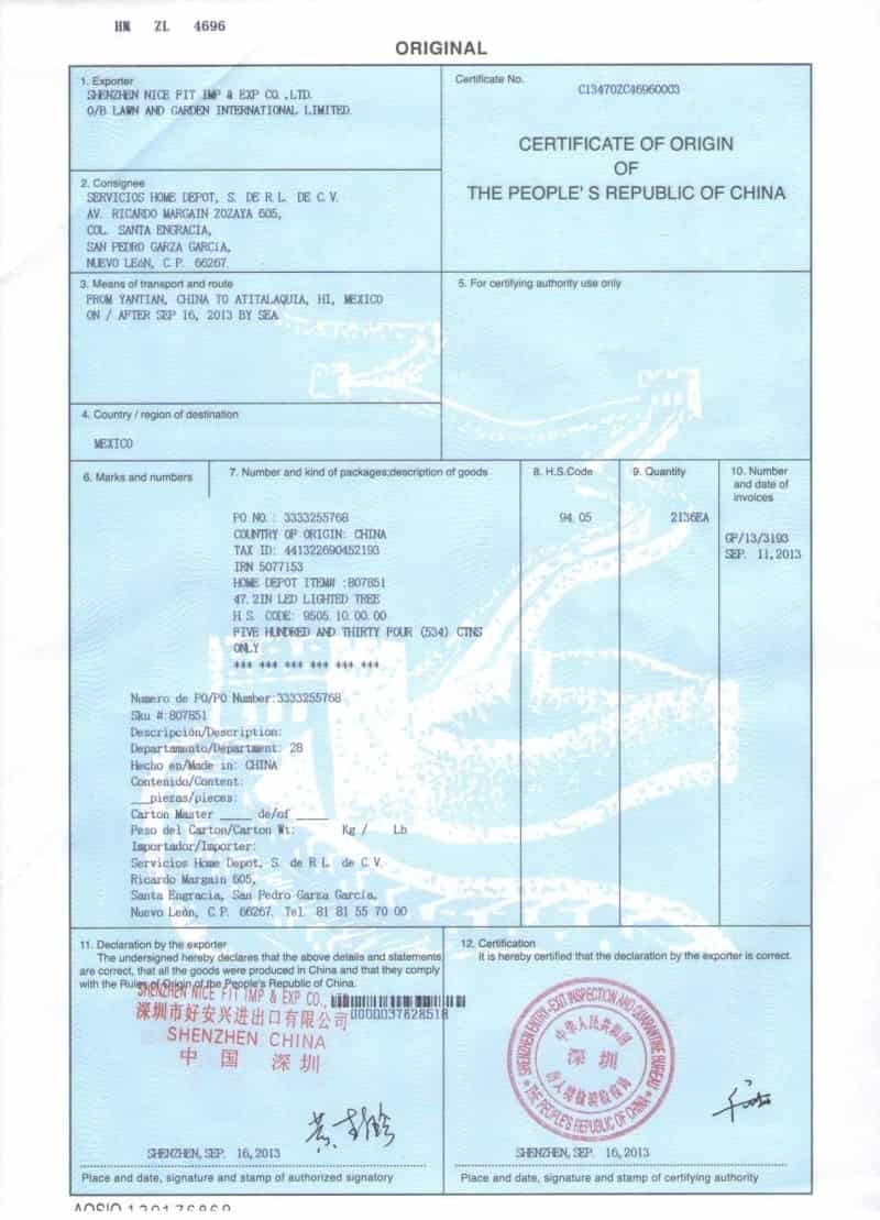 Certificate-of-Origin-of-China