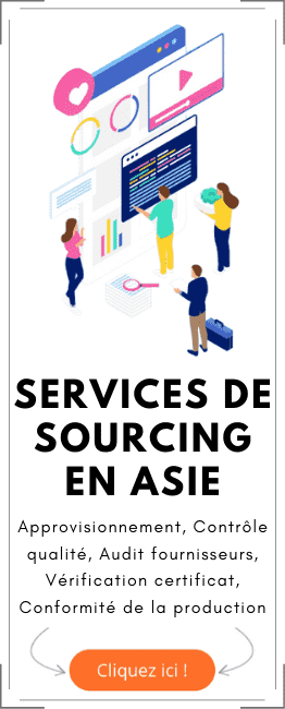 Services-de-sourcing-en-ASIE