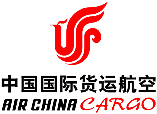air china cargo logo