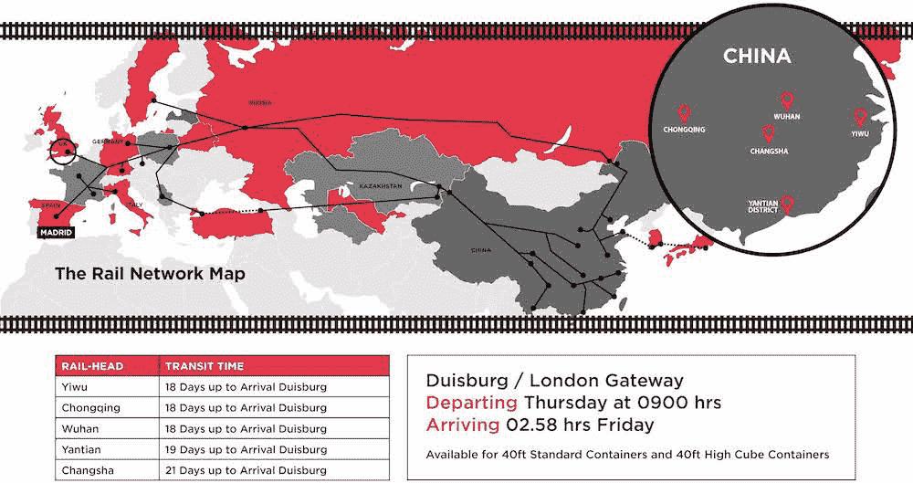 china-rail-freight