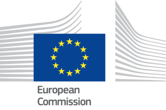 customs europe logo