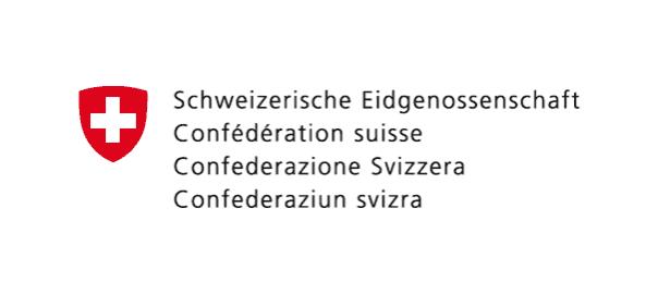Douanes Suisse logo