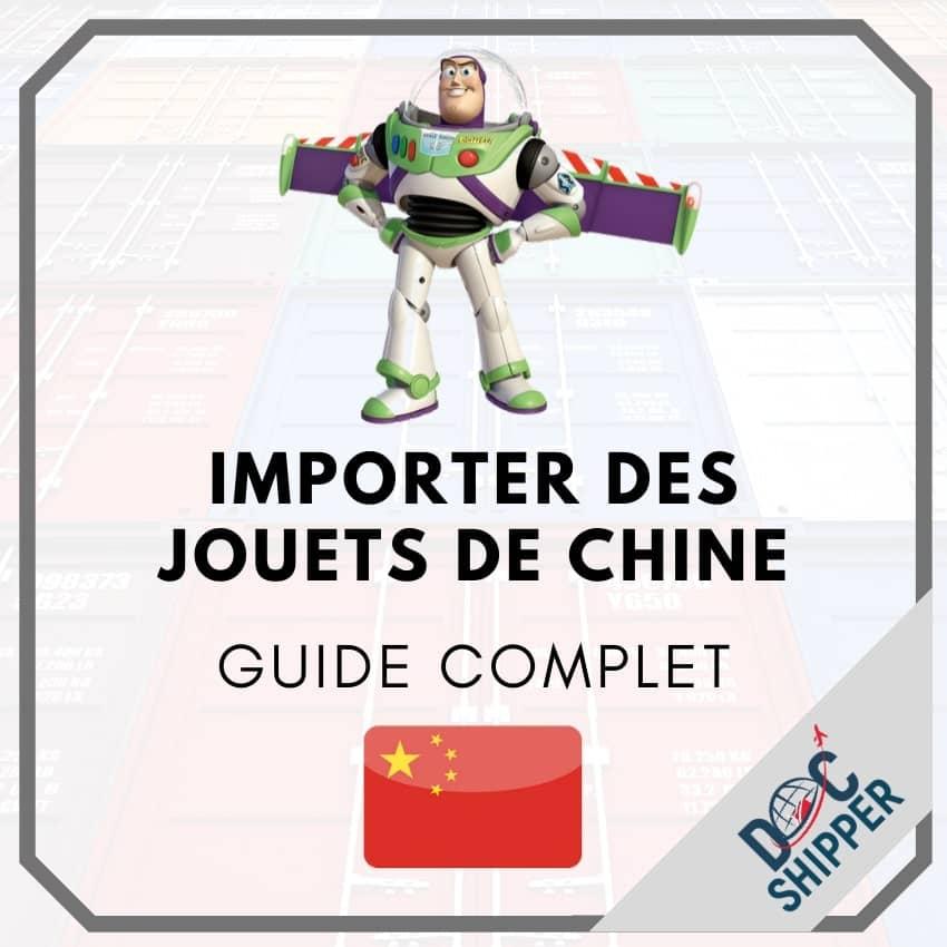 Importer-des-jouets-de-Chine-GUIDE-COMPLET