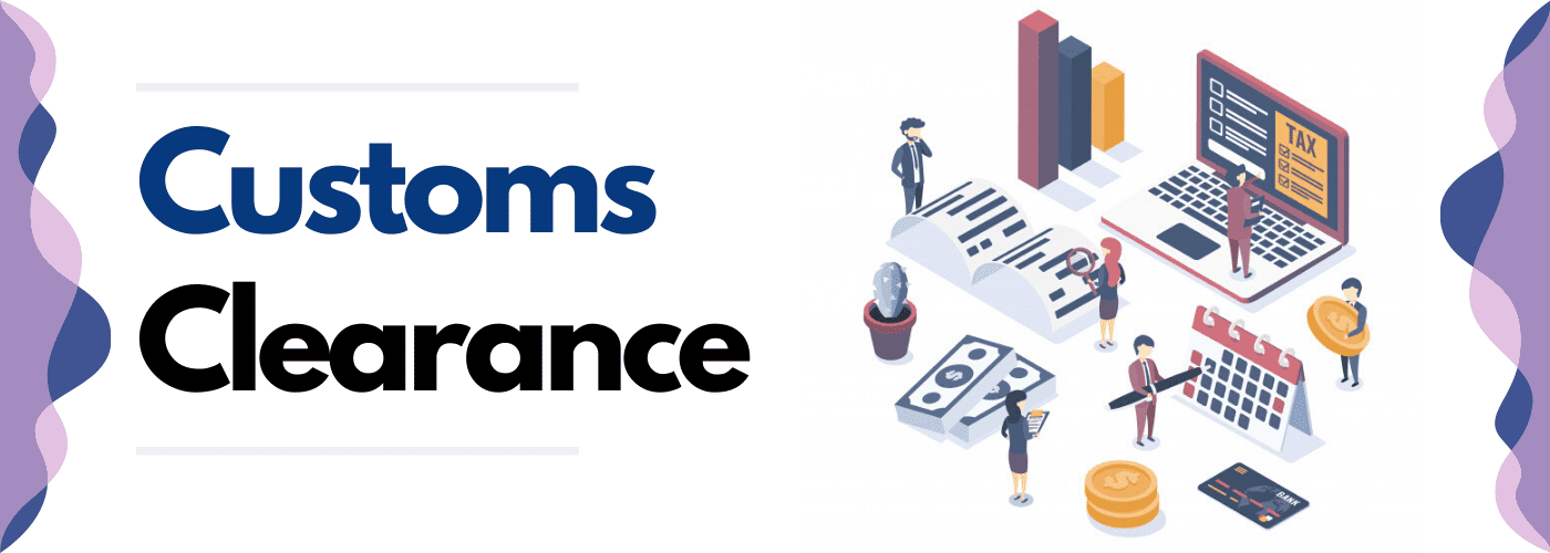 customs-clearance-services-guide