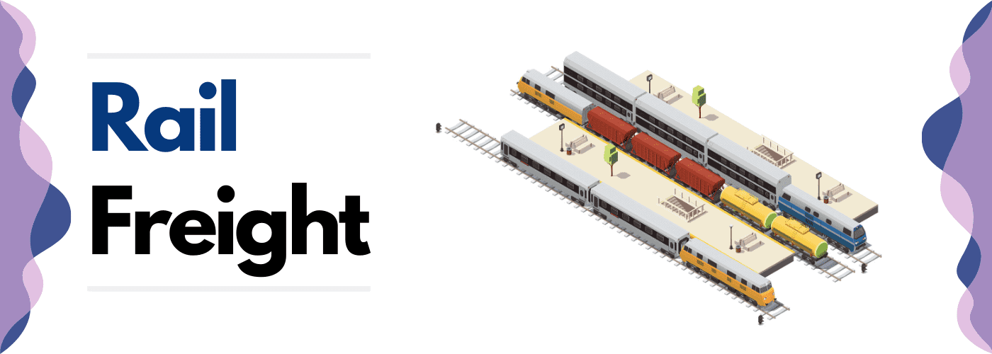 rail-freight-services-guide