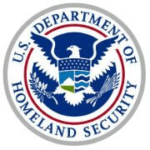 us-customs-logo