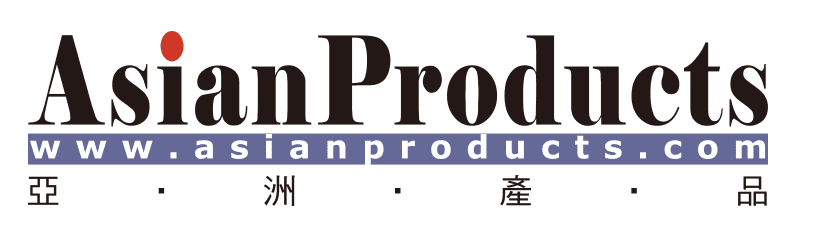 asianproducts.com