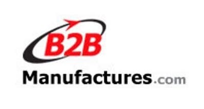 b2bmanufactures.com