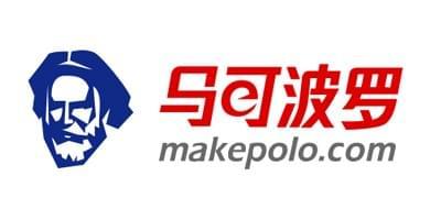 makepolo