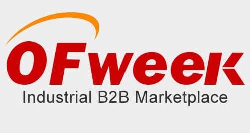 ofweek.com
