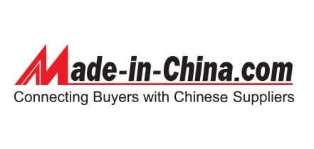 madeinchina.com