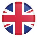 UK-flag-circle