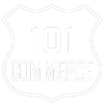 101commerce-docshipper-partner