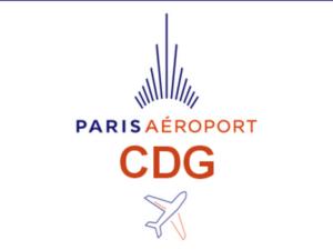 Fret Aéroport Paris