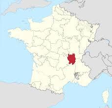 Lyon import France