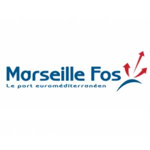 port maritime Marseille vos