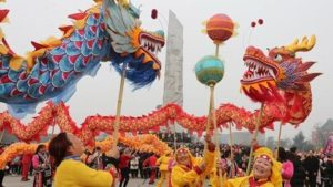 Chinese-New-Year-defile