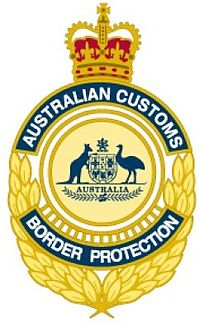Australian_Customs_and_Border_Protection_Service