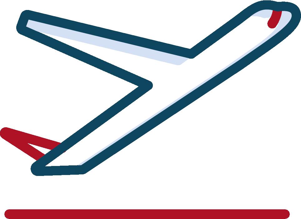 avantages-fret-aerien-avion