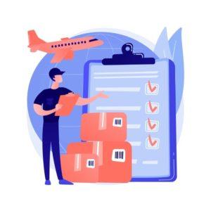 douane, être dans les normes et la conformité