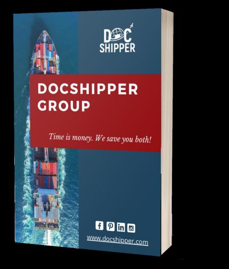 Brochure-Docshipper-group