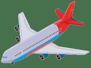 fret-aerien-icon