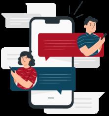 live-chat-docshipper
