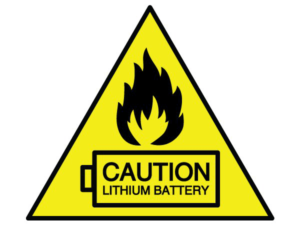 caution-lithium-battery-china