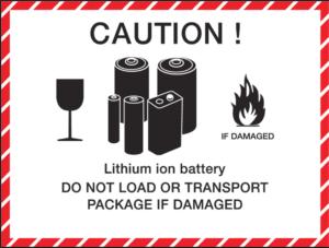 caution-lithium-ion-china