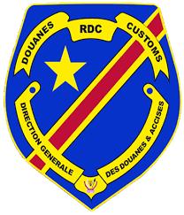 Congolese customs