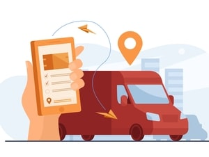 top benefits to same-day delivery service