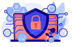 protection-des-données