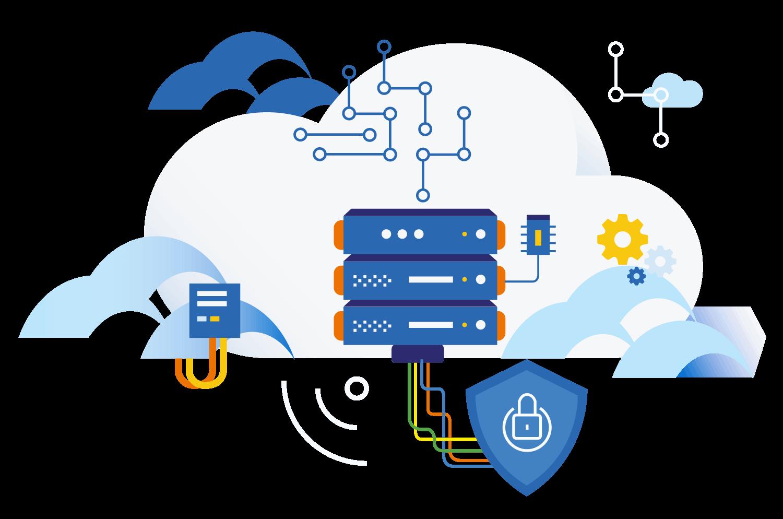 The Cloud Computing