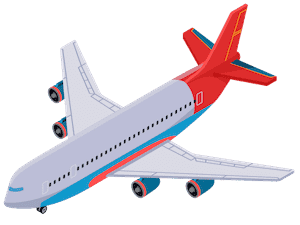 air-freight-icon