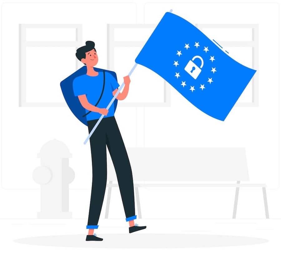 customs-clearance-europe-union