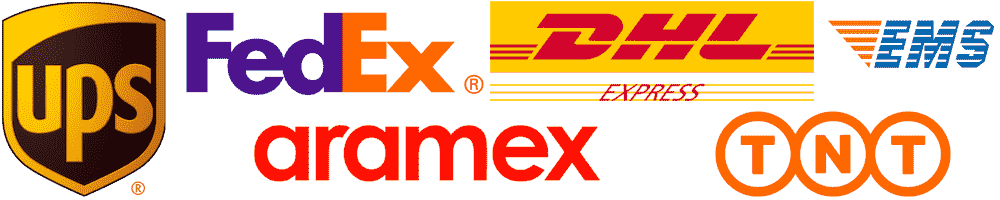 express-services