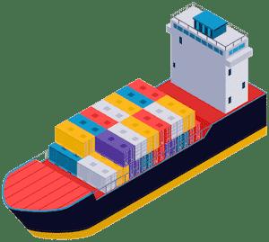 sea-freight-icon