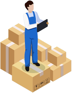 service-packaging